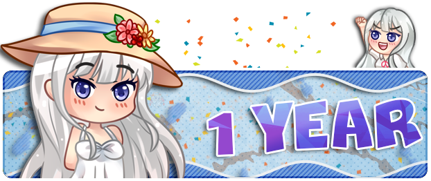 1year.png