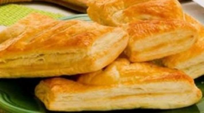 bakerywhat.jpg