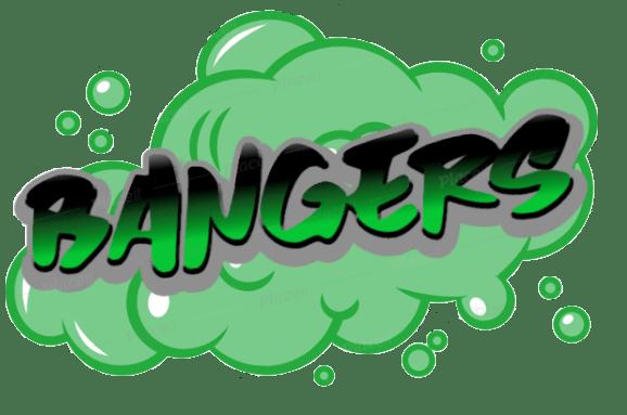 bangers2.png