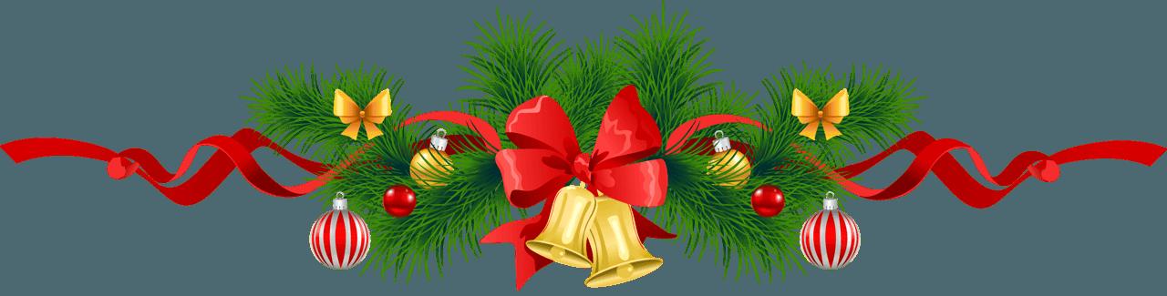 christmas_PNG17215.png