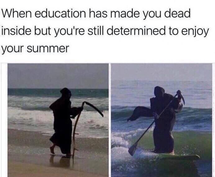 dead_meme.jpg