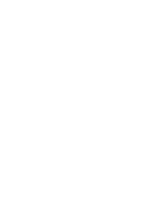 DRAW 2.png