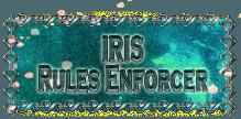 enforcer-iris.png