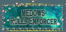 enforcer-medows.png