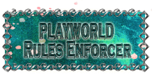 enforcer-playworld.png
