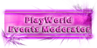 events-playworld.png