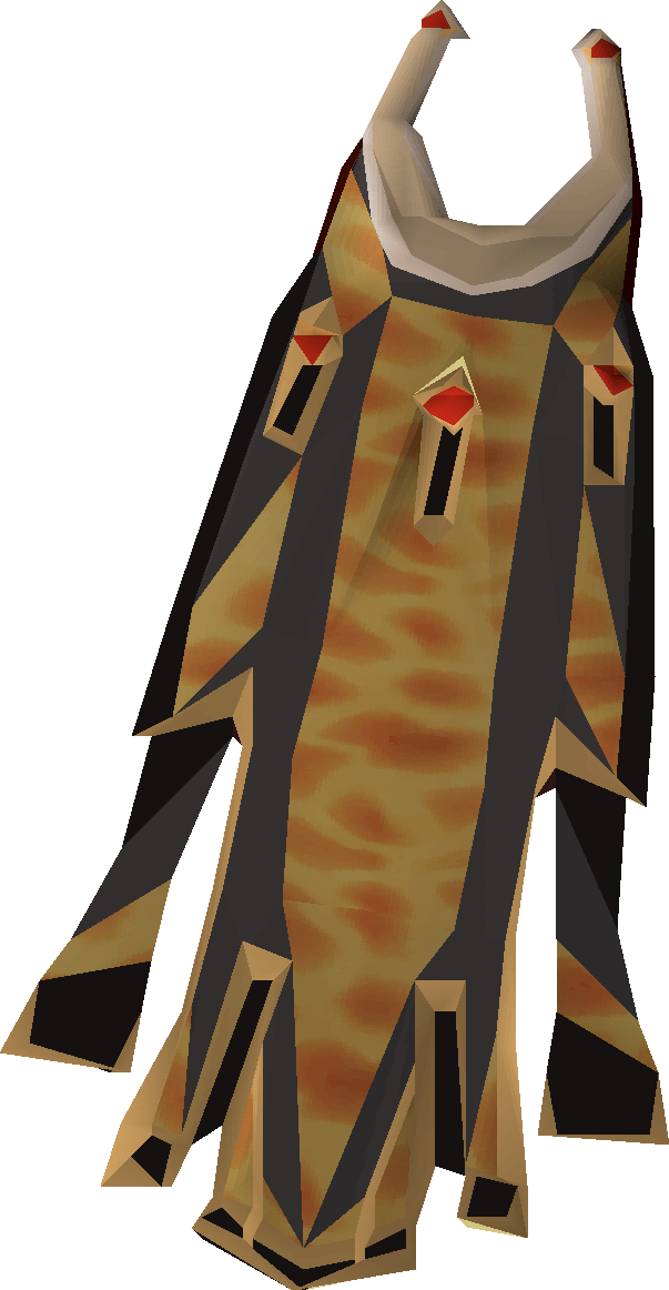 Fire_max_cape_detail.png