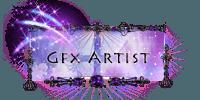 gfx artist.png