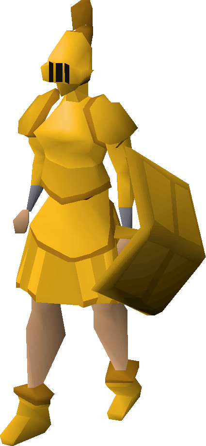 Gilded_plateskirt_equipped.png