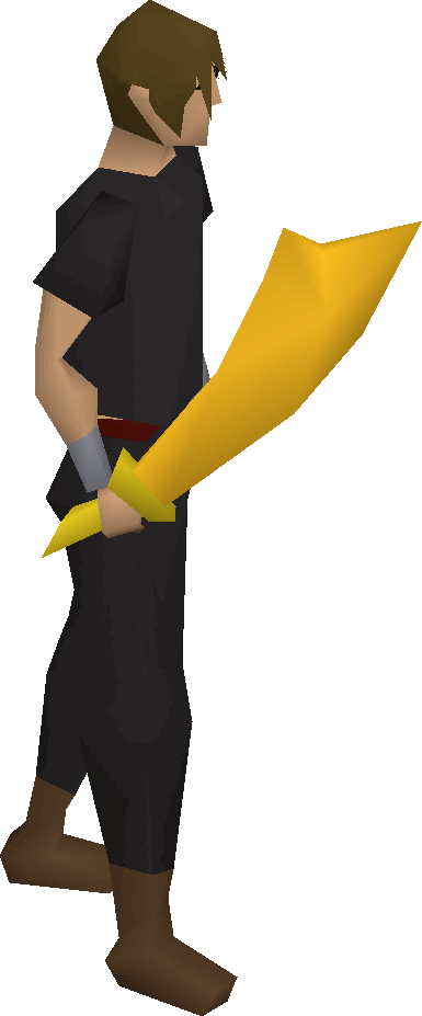 Gilded_scimitar_equipped.png