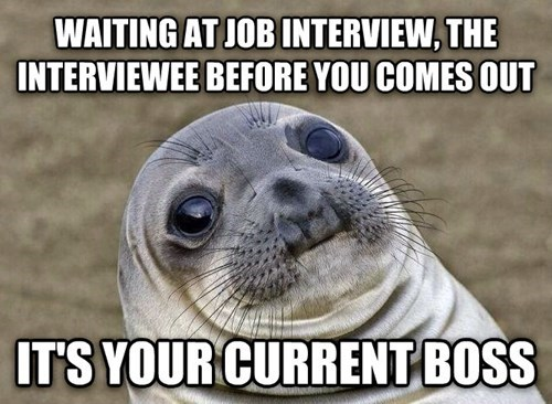 interview_meme.jpg