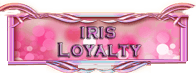 loyalty-iris.png