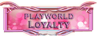 loyalty-playworld.png