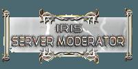 mod-iris.png