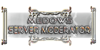 mod-medows.png