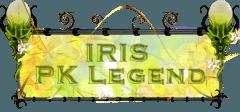 pk-iris.png