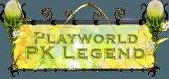 pk-playworld.png