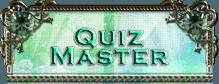 quiz master.png