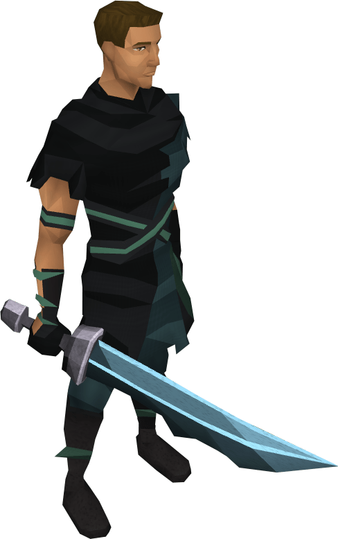 Rune_ceremonial_sword_V_equipped.png