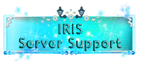 support-iris.png