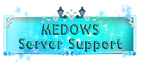 support-medows.png
