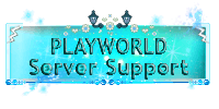 support-playworld.png